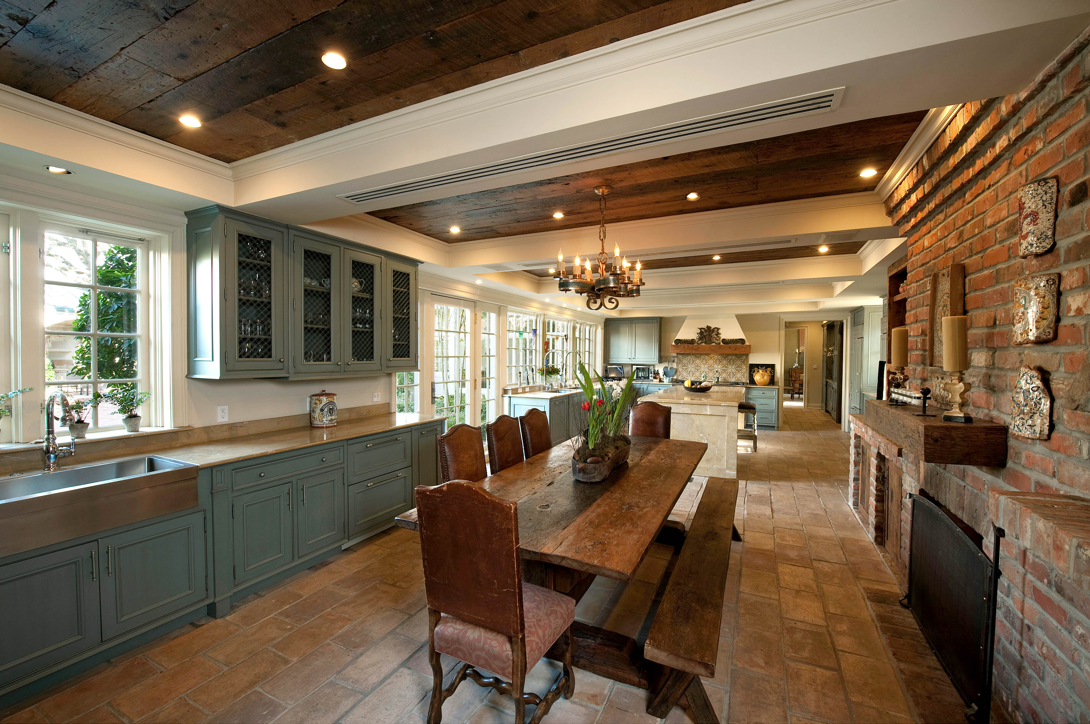 Old Metairie Kitchen_8753 105