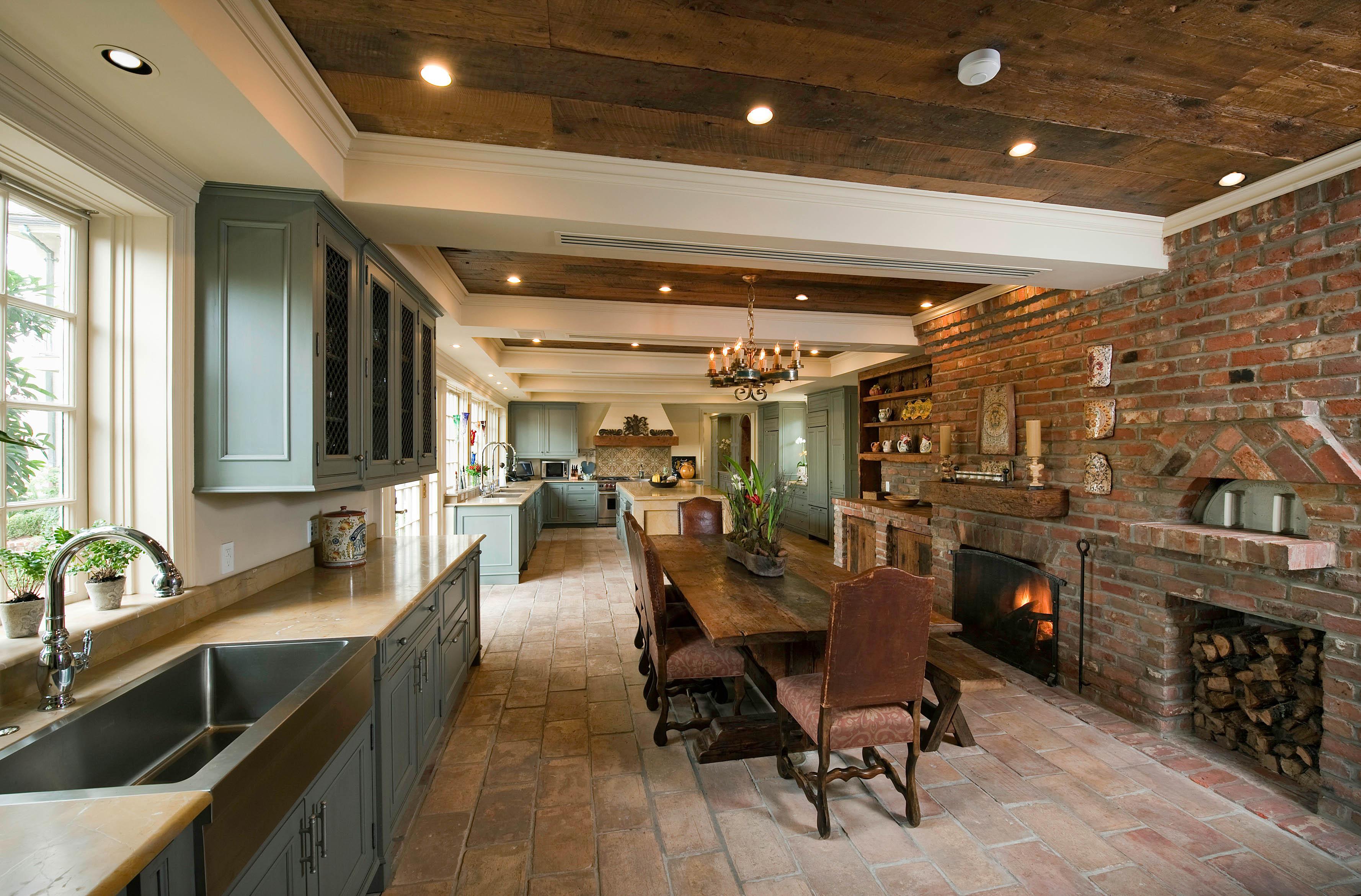 Old Metairie Kitchen_8753 114