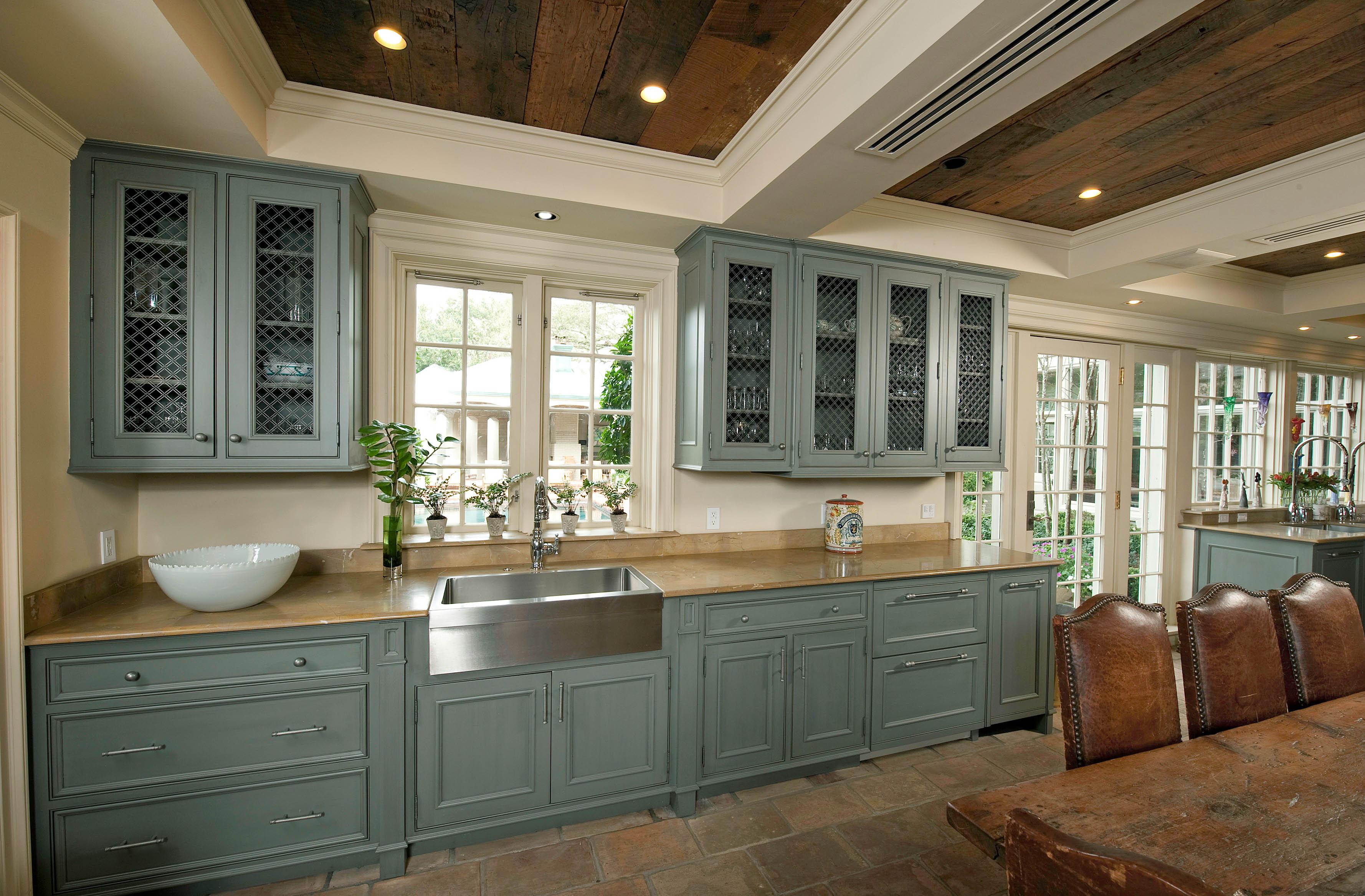 Old Metairie Kitchen_8753 130