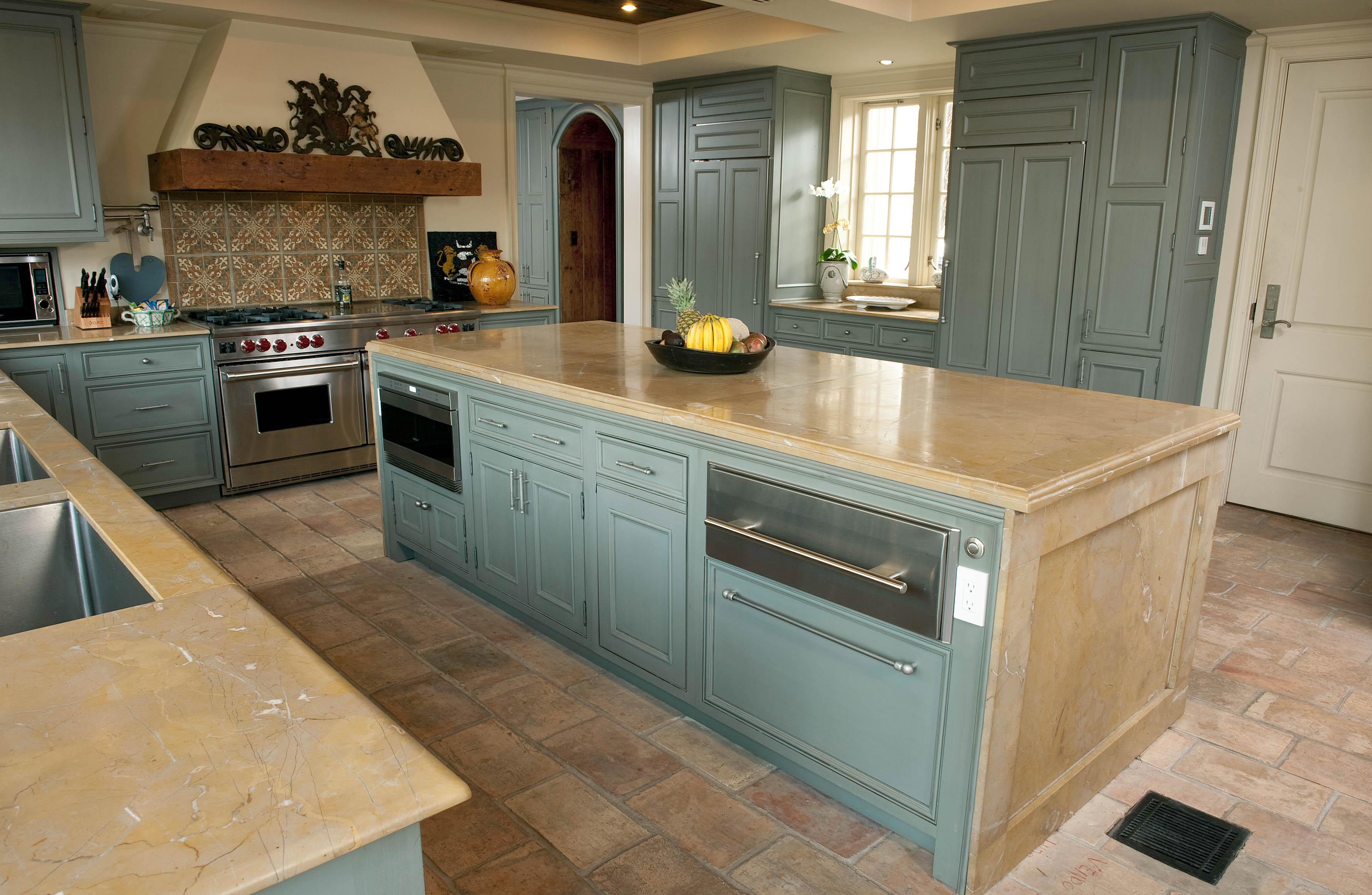 Old Metairie Kitchen_8753 143