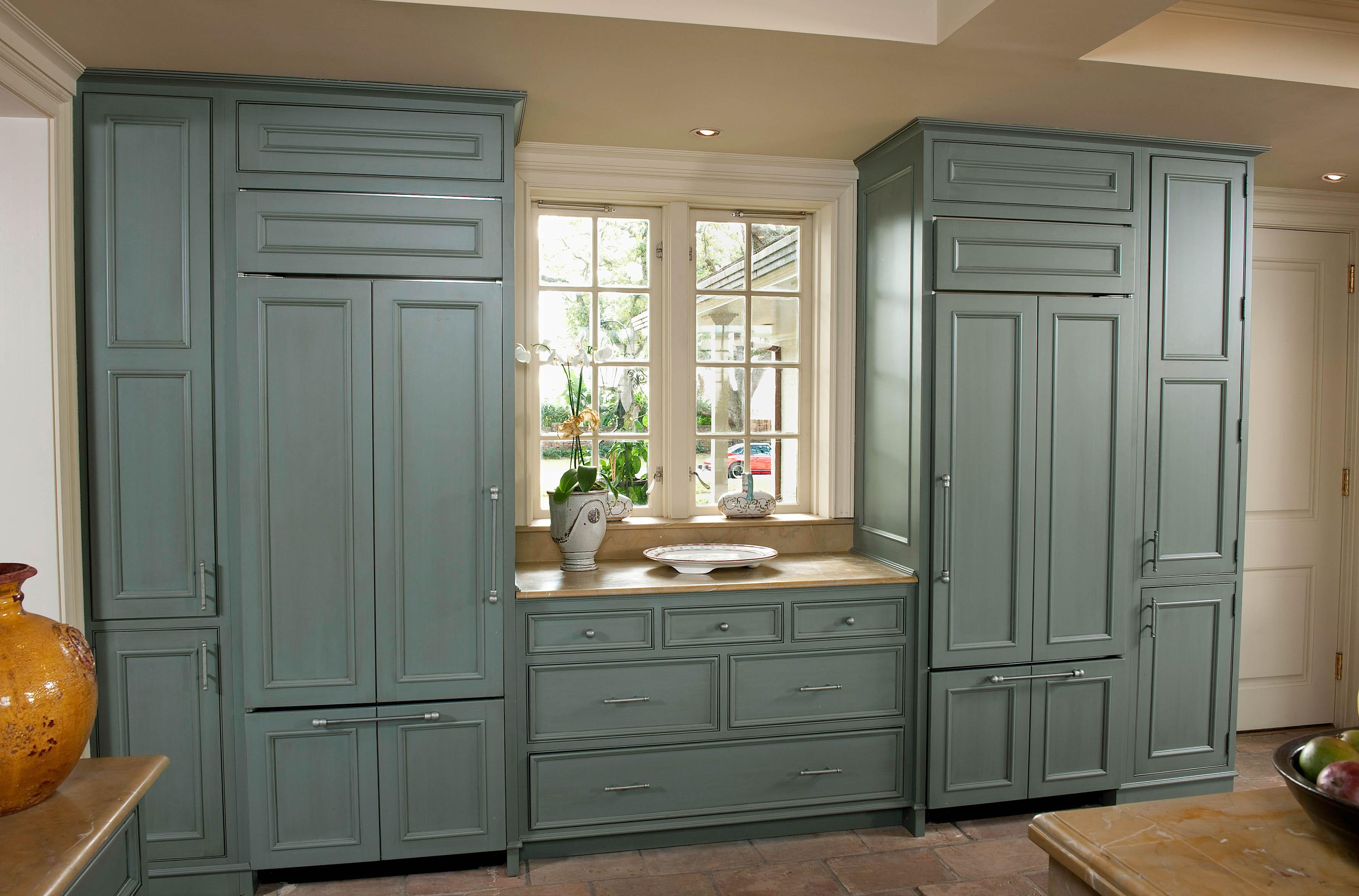 Old Metairie Kitchen_8753 149