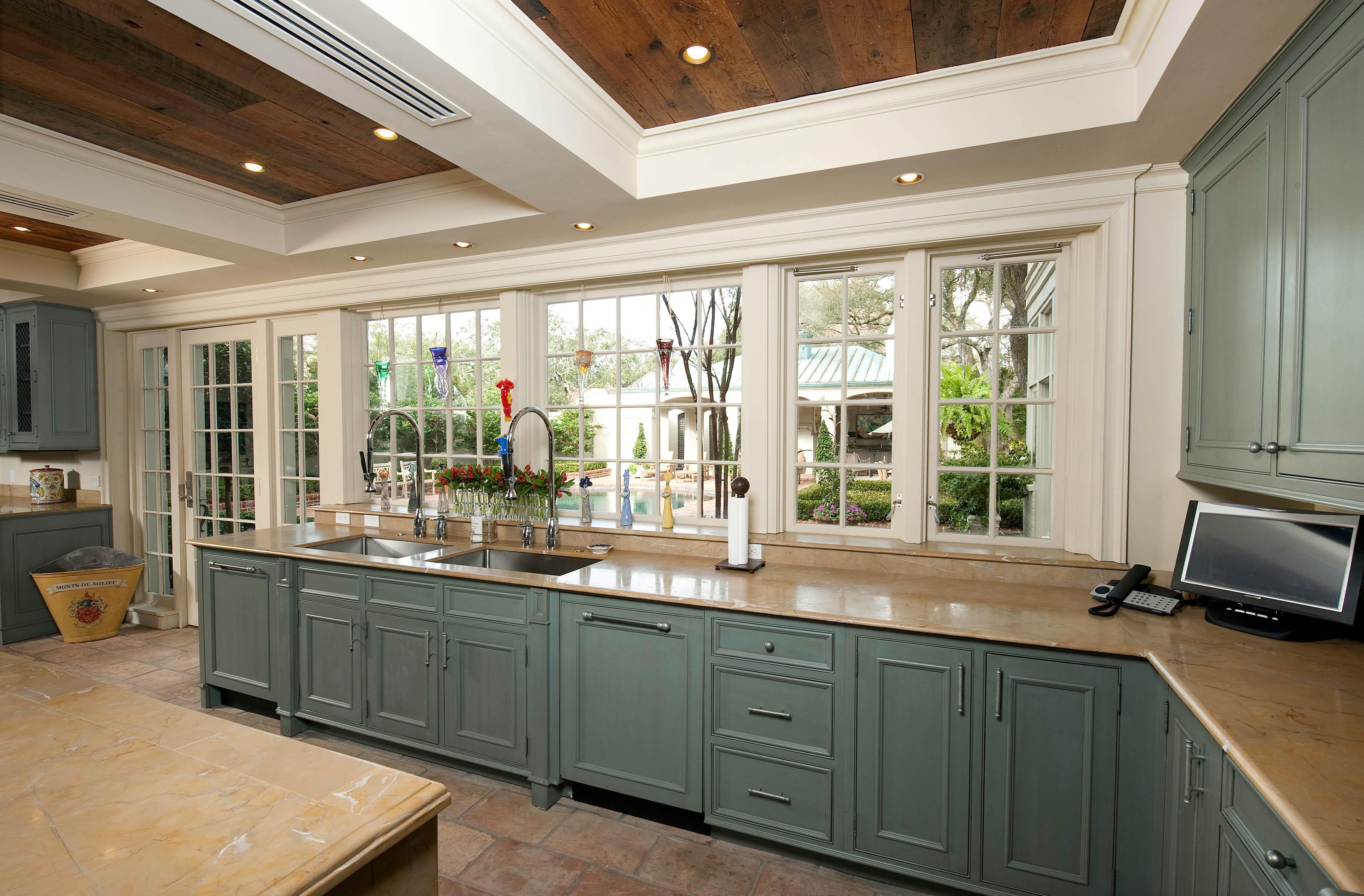 Old Metairie Kitchen_8753 157