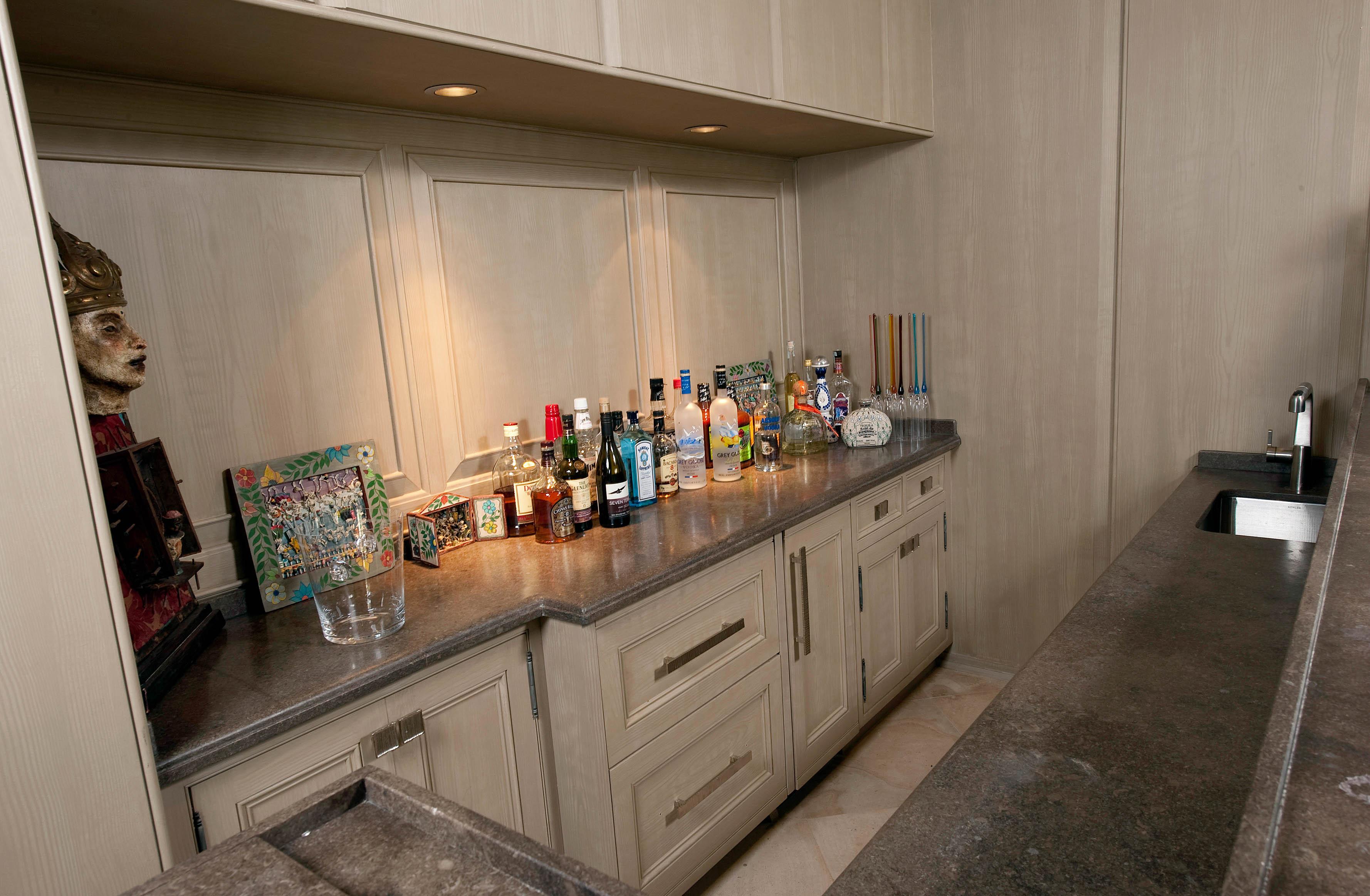 Old Metairie Kitchen_8753 184