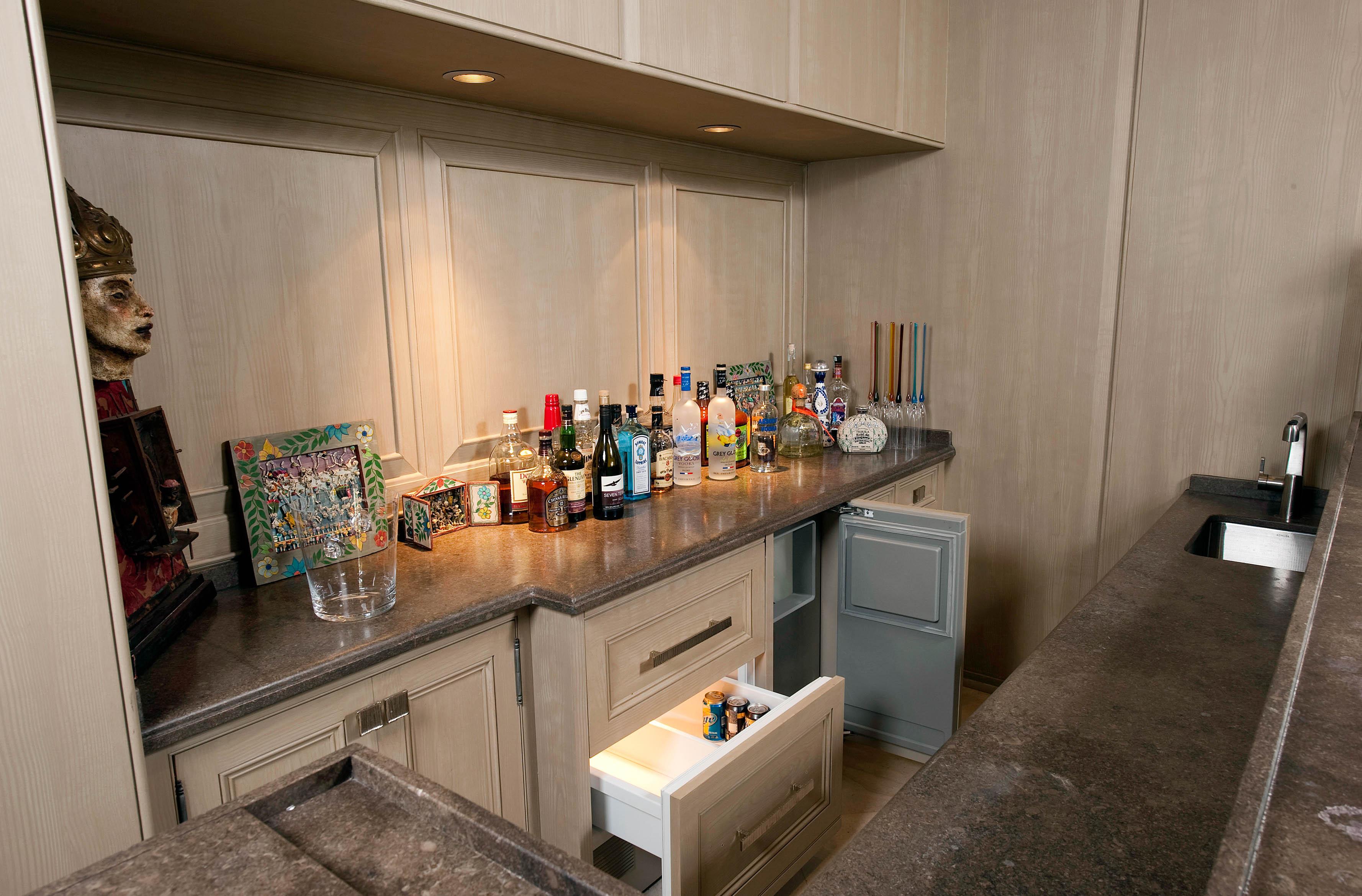 Old Metairie Kitchen_8753 186